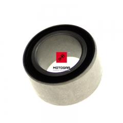 Tuleja metalowo gumowa Yamaha XV 750 1000 1100 Virago [OEM: 90387172E5]
