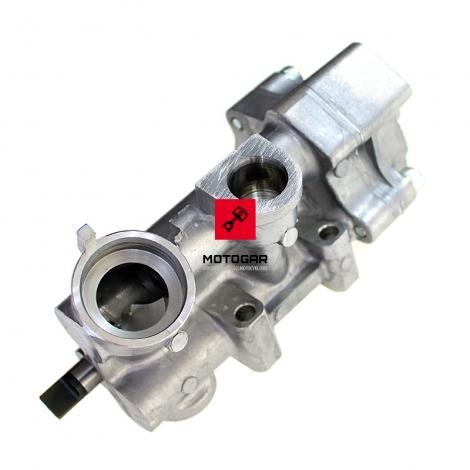Pompa oleju Suzuki GSXR 600 750 2006-2017 [OEM: 1640001H00]