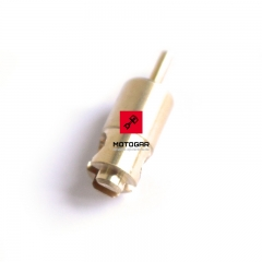 Tłoczek gaźnika Suzuki DR 650 [OEM: 1341112D00]