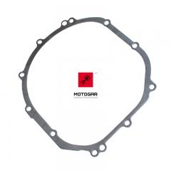 Uszczelka pokrywy sprzęgła Kawasaki ZX6R Ninja 1995-2006 [OEM: 110601853]