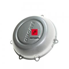 Pokrywa osłona sprzęgła Ducati Multistrada 1000 2003-2006 [OEM: 24310961A]