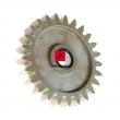 Tryb pompy wody Ducati Superbike 899 1199 1299 [OEM: 17410511A]