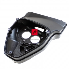 Obudowa filtra powietrza Honda VTX 1800 2002-2006 [OEM: 17221MCH000]