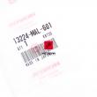 Panewka korbowodowa Honda CB CBR CBF 600 brązowa [OEM: 13224MAL601]