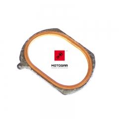 Uszczelka kolektora wydechowego Honda CBR 1000RR 2004-2005 [OEM: 18291MEL000]