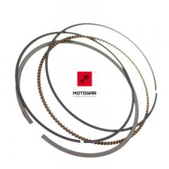 Pierścienie tłokowe Suzuki RMZ 450 2006 zestaw [OEM: 1214035830]