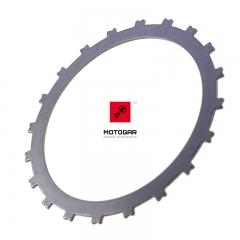 Przekładka sprzęgła Suzuki VLR 1800 VZR 1800 Intruder [OEM: 2145122H00]