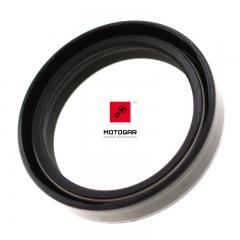 Uszczelniacz lag Suzuki GSXR 750 DR 350 GSF 1200 DL 1000 olejowy [OEM: 5115314D00]
