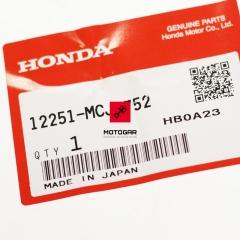Uszczelka pod głowicę Honda CBR 900 2002-2003 [OEM: 12251MCJ752]