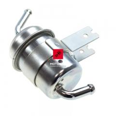 Filtr paliwa Suzuki TL 1000 1997-2001 [OEM: 1541002F10]