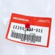 Docisk sprzęgła Honda VT 600 750 XL 600 650 CB CBF 500 [OEM: 22350MS6922]