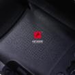 Błotnik Ducati Multistrada 1260 S 2018 przedni przód [OEM: 56416581AV]