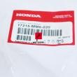 Filtr powietrza Honda VT 1100 Shadow 87-05 [OEM: 17215MM8020]