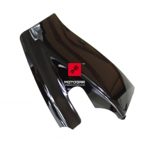 Osłona błotnika Honda GL 1500 lewa [OEM: 61114MN5000ZJ]
