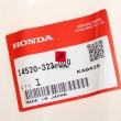 Ślizg łańcuszka rozrządu Honda CB 500 550 [OEM: 14520323000]