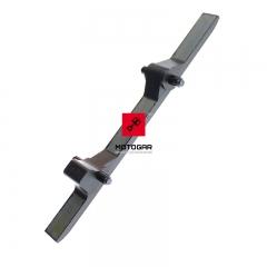 Prowadnica ślizg łańcuszka rozrządu Honda CB 500 550 [OEM: 14611323000]