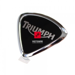 Emblemat Triumph Rocket III Thunderbird 1600 1700 Trophy 1215 [OEM: T3901093]
