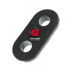 Podstawa guma lusterka Yamaha YZF R6 2006 2007 [OEM: 2C02629800]
