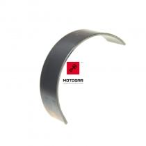 Panewka korbowodowa Kawasaki VN 1500 1600 2000 czarna [OEM: 920281475]