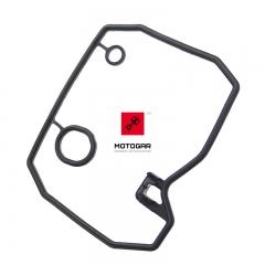 Uszczelka pokrywy zaworów Honda VT 750 2004-2014 [OEM: 12391MEG000]