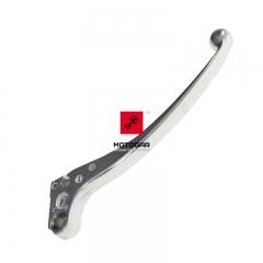 Dźwignia sprzęgła Honda VT CB VTX CBR NC [OEM: 53178MAH000]