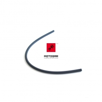 Przewód paliwowy Suzuki RM 80 125 250 [OEM: 0935465113600]