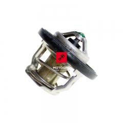 Termostat Suzuki AN 650 DL SV 650 1000 VZR 1800 VL 1500 [OEM: 1767006G51]