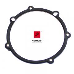 Uszczelka pokrywy sprzęgła Ducati Monster Multistrada Superbike [OEM: 78810522A]