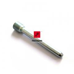 Sworzeń klocków hamulcowych Suzuki VL RM 125 250 LS 650 AN 400 DR 350 [OEM: 5934514600]
