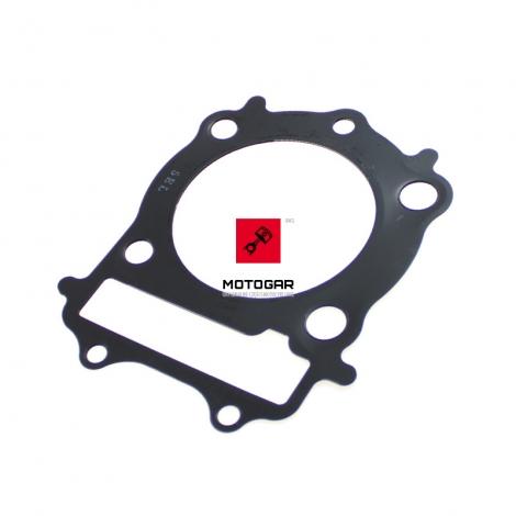 Uszczelka pod cylinder Yamaha XVS 1100 BT 1100 [OEM: 5EL111810000]