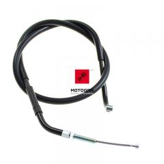 Linka sprzęgła Suzuki GSXR 1000 600 750 [OEM: 5820035F10]