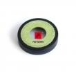 Uszczelniacz osi wahacza Suzuki DR 600 650 800 VS 800 1400 [OEM: 6126214A00]