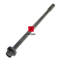 Śruba szpilka głowicy Suzuki GSF GSX 650 1250 [OEM: 1111718H00]