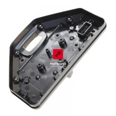 Obudowa licznika Honda CB 600 Hornet 2007-2010 [OEM: 37130MFGD01]