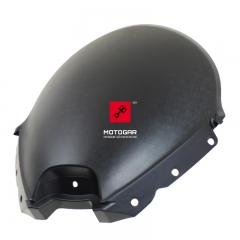 Podszybie Suzuki UH 125 200 Burgman 07-13 [OEM: 9442103H00Y0J]