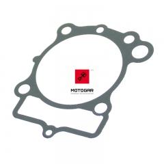 Uszczelka pod cylinder Kawasaki KXF 250 2009-2016 [OEM: 110610357]
