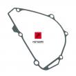 Uszczelka pokrywy alternatora Kawasaki KXF 250 2009-2016 [OEM: 110610778]