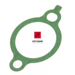 Uszczelka napinacza rozrządu Yamaha FZ1 FZ8 Fazer YZF R1 [OEM: 2D11221300]