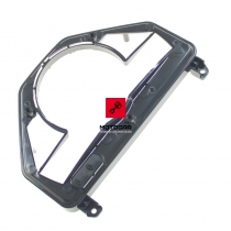 Szybka licznika zegarów Honda CB 600F Hornet 2007-2010 [OEM: 37610MFGD01]