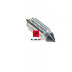 Zaworek iglicowy Suzuki GSF 600 650 Bandit GSX 750 1200 [OEM: 1337026E00]