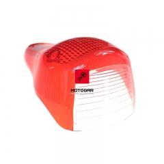 Klosz lampy Triumph America Speedmaster tył [OEM: T2700318]
