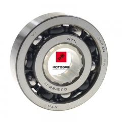 Łożysko dyferencjału Honda GL 1500 VTX 1800 ST 1100 VT 1300 NSA 700 [OEM: 91061MT3003]