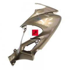 Owiewka Honda NTV 700 2006-2007 prawa [OEM: 64230MEW921ZH]