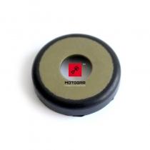 Uszczelniacz osi wahacza Honda NX 500 650 XL 125 XR 200 250 600 [OEM: 52144356005]
