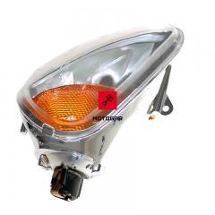 Kierunkowskaz Ducati Sport Touring ST ST2 ST4 2001-2003 prawy przód [OEM: 53040061A]