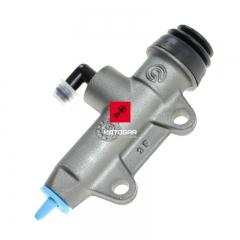 Pompa hamulca Ducati Hypermotard Multistrada Monster tylna [OEM: 62540201A]
