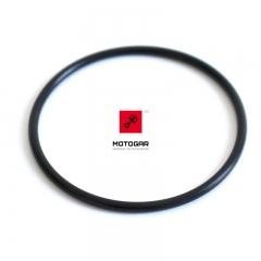 Oring chłodnicy oleju Honda CB CBF 600 CBR 600 900 [OEM: 91305KK3830]
