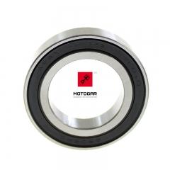 Łożysko koła Honda CR 125 250 CRF 250 450 tył [OEM: 91051KZ4J21]