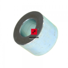 Dystans tuleja koła Suzuki DR 600 650 800 tył lewa [OEM: 0918017090]