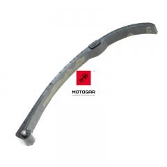 Ślizg łańcuszka rozrządu Suzuki GS 500 1989-2007 tylny [OEM: 1281001D01]